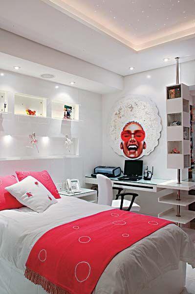 como-decorar-habitaciones-juveniles-luz2-hoylowcost