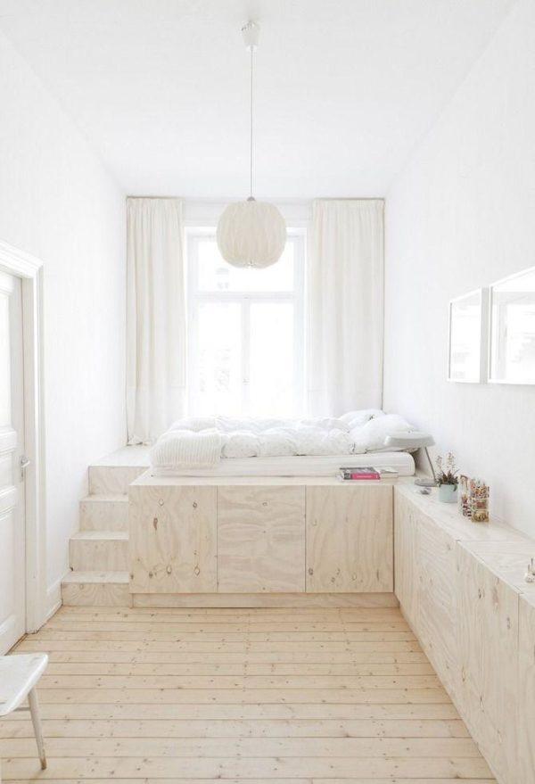 como-decorar-habitaciones-juveniles-soluciones2-hoylowcost