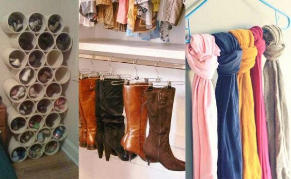 como-organizar-un-armario