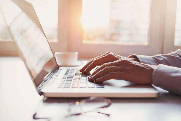 Como elegir el mejor escritorio juvenil fondo predeterminado para ordenador