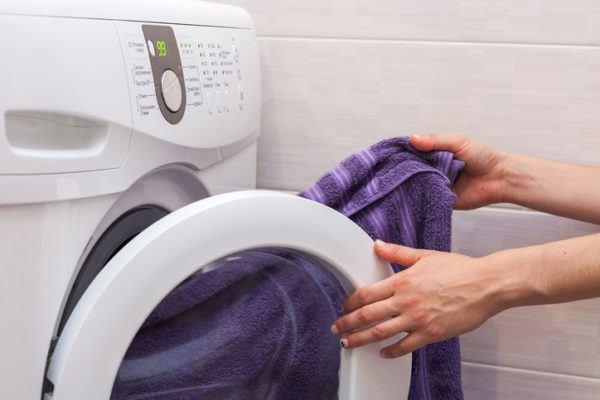 Como poner la lavadora y entender los simbolos de la lavadora