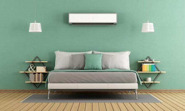 Mas de Fotos de Habitaciones Modernas decoracion de hogar