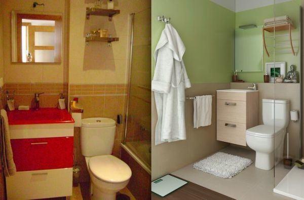 fotos-de-reformas-de-banos-pequenos-dos-despues-trendencias