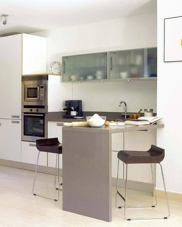 como-decorar-cocinas-con-barra-cocina-pequena10-micasarevista