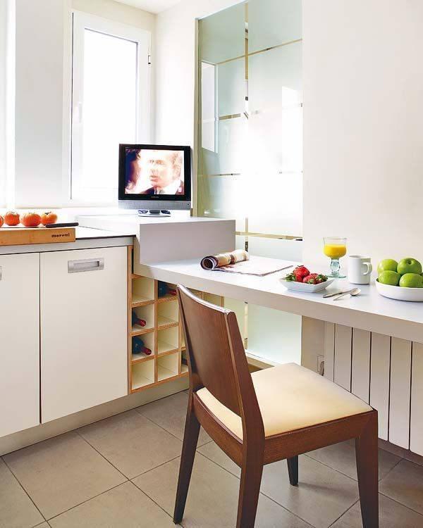 como-decorar-cocinas-con-barra-cocina-pequena8-micasarevista