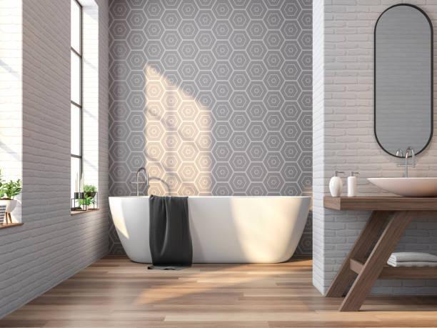 Los diferentes tipos azulejos y cual debemos elegir