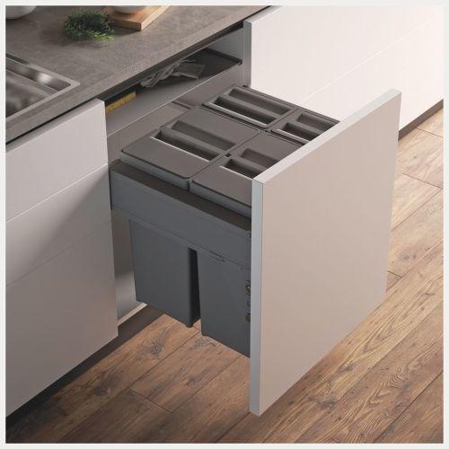 como-organizar-el-armario-debajo-del-fregadero-basura-instagram-casa-en-orden
