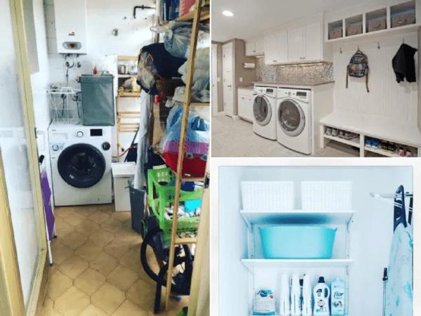 como-organizar-la-zona-de-limpieza-instagram-orden-y-limpieza-en-casa