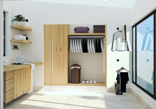 como-organizar-la-zona-de-limpieza-instagram-danniel-arquitectura