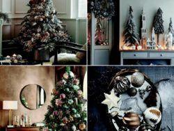 Colores Navidad 2020