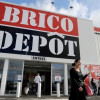 Catalogo Brico Depot