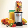 Robot de cocina Magic Bullet
