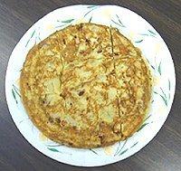 tortilla-espan.jpg