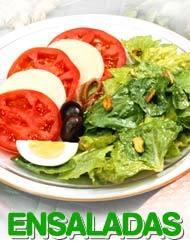 ensaladas_placeholder.jpg