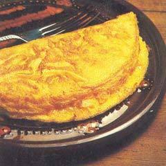 omelette-naturista.jpg