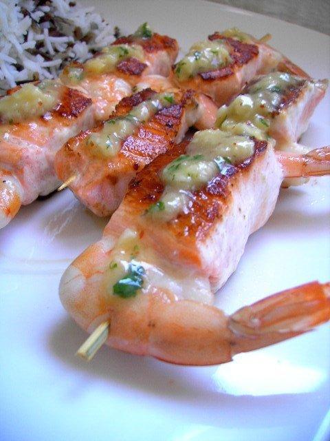 brochetas-de-salmon-y-langostinos.jpg