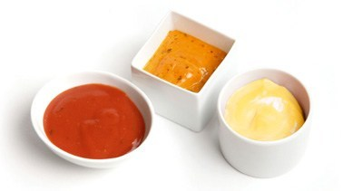 salsas01.jpg