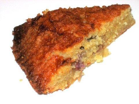 torta-de-anana.jpg