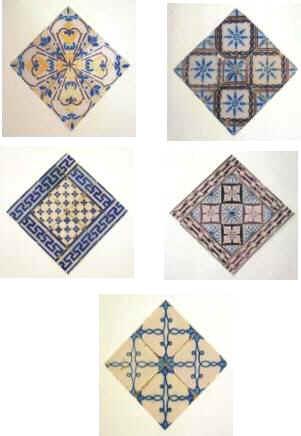 azulejos_conjunto_2.jpg