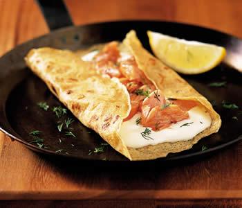 blinis-de-salmon.jpg