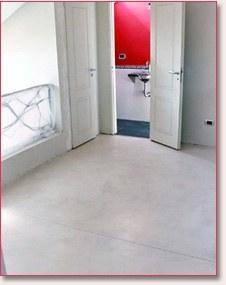 nueva_piso_02.jpg