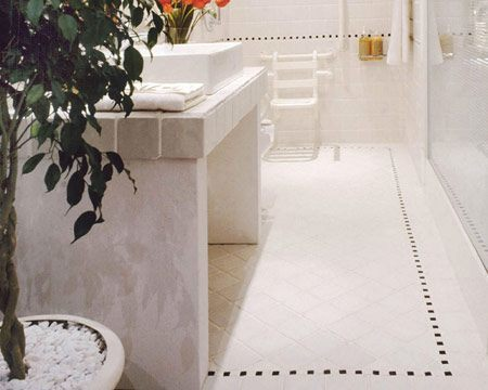 bano-marmol-anticato.jpg