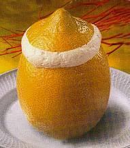 limon-relleno.jpg