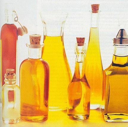 aceites-2.jpg