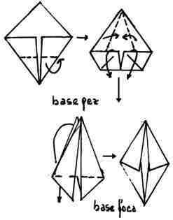 bases02.jpg