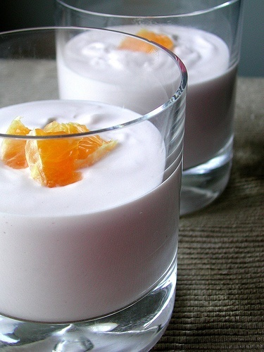 mousse-yogurt.jpg
