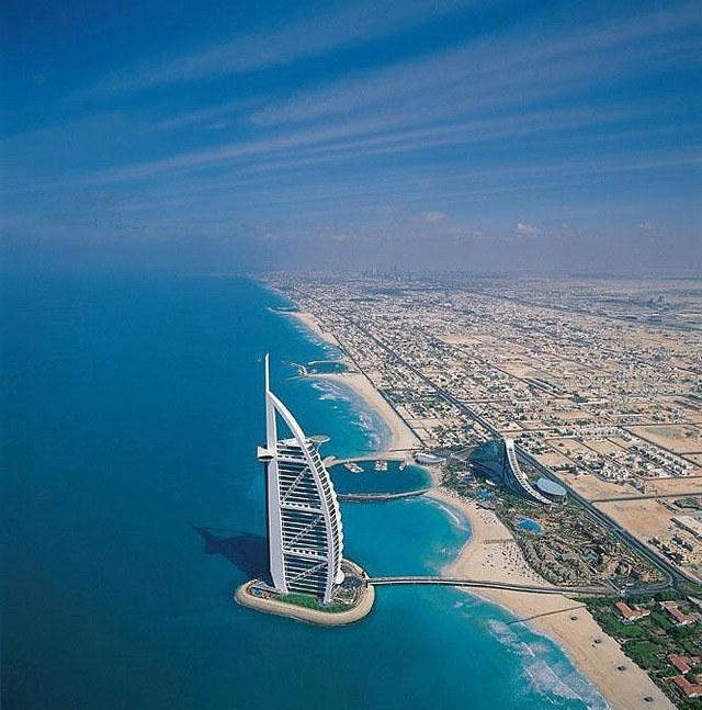 burj-al-arab-aerea.jpg