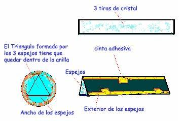 caleidoscopio4.jpg