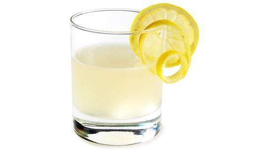 cocktail-daiquiri.jpg