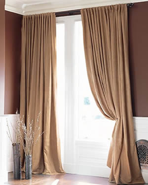 cortinas.jpg