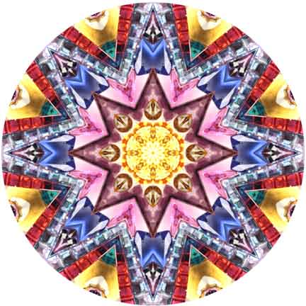 kaleidoscopes.jpg