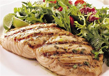 pescado-al-curry.jpg