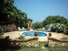 sellart_jardin-piscina.jpg
