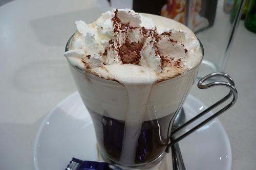 cafe-vienes.jpg