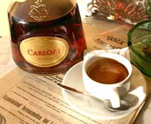 cafe_carajillo.jpg