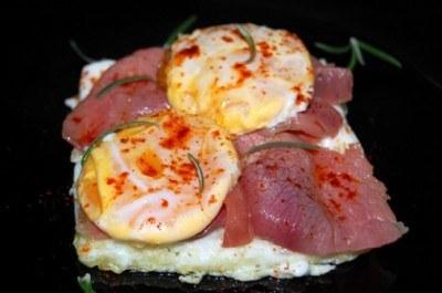 huevos-cloque.jpg