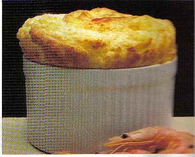 soufle.jpg
