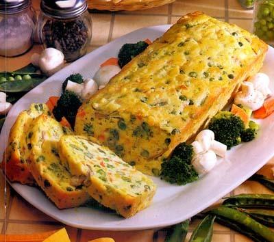 terrina-de-verduras.jpg