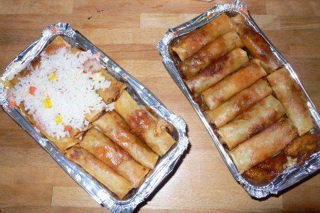 comida_china.jpg