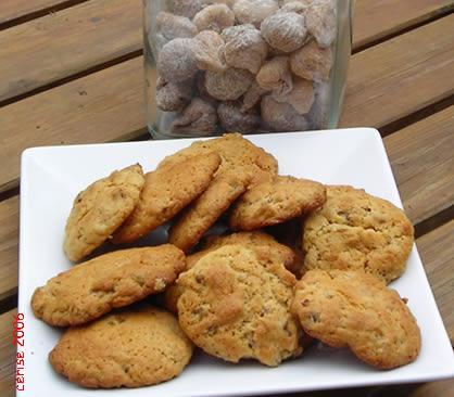 galletas-de-queso.jpg