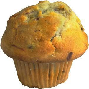 muffin-manzana.jpg