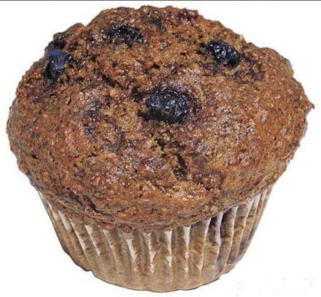 muffinchocolate.jpg