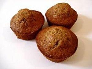 muffindelimon.jpg