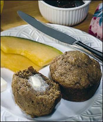 muffinsdecremacatalana1.jpg