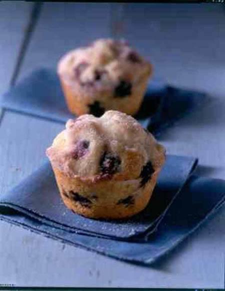 muffinsdepaltayalmendra1.jpg