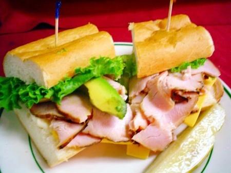sandwiches01.jpg